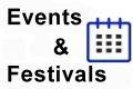 Cape York Peninsula Events and Festivals Directory